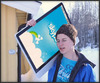 030211_ipad_2_funny_review_t.jpg