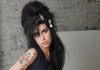 Amy-Winehouse_exact810x609_l.jpg
