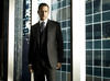 Original_Suits_S1_Gabriel_Macht_001.jpg