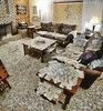 a_room_filled_with_an_obnoxious_amount_of_money_by_vlue-d4o6l53.jpg