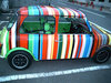 paul_smith_mini_cooper.jpg