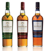 the_macallan_1824-collection1.jpg
