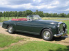 1956-Bentley-S1-Continental-Convertible.jpg