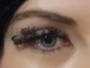 Lashes.png.png