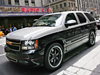 2007-Chevrolet-Tahoe-Concept-by-Chip-Foose-Front-And-Side-1600x1200.jpg